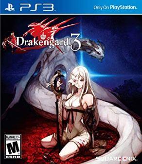drakengard-review-my-geek-actu-jeu-3