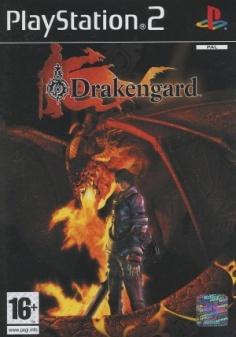 drakengard-review-my-geek-actu-jeu