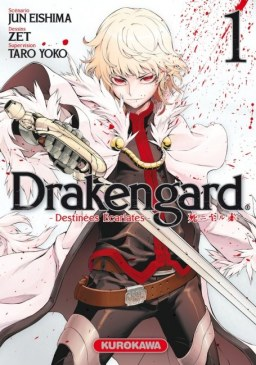 drakengard-review-my-geek-actu-manga-1