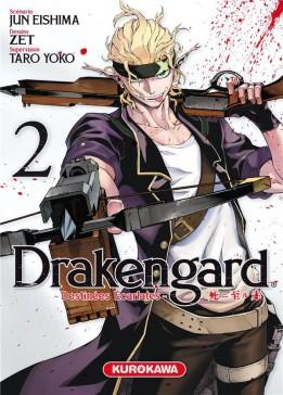 drakengard-review-my-geek-actu-manga-2