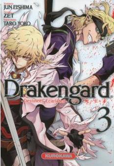 drakengard-review-my-geek-actu-manga-3
