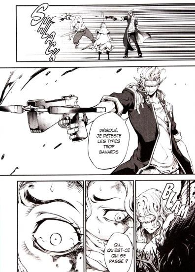 drakengard-review-my-geek-actu-manga-page-2