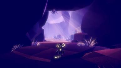 Fe-test-my-geek-actu-violet