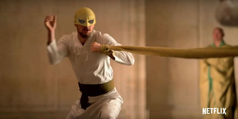 IronFist-Trailer-My-Geek-Actu-4