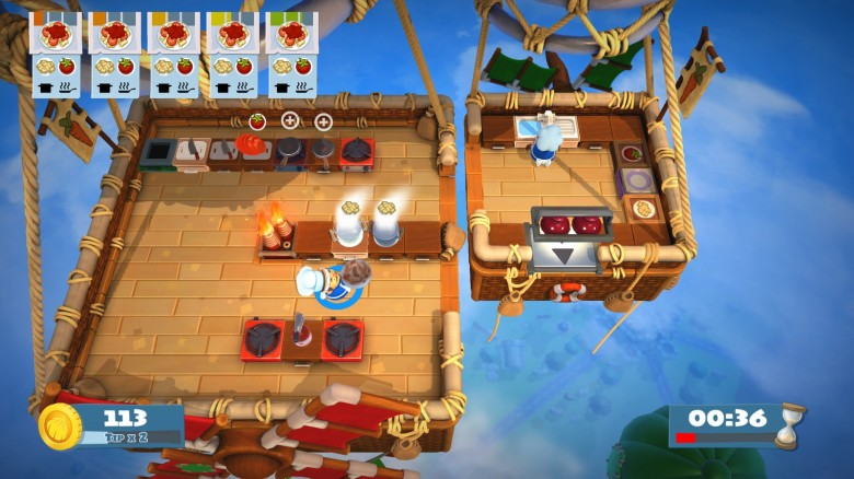 Overcooked-2-TEST-My-Geek-Actu 10