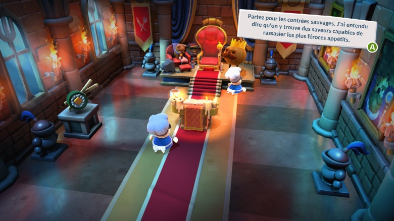 Overcooked-2-TEST-My-Geek-Actu 12