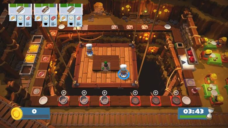 Overcooked-2-TEST-My-Geek-Actu 13