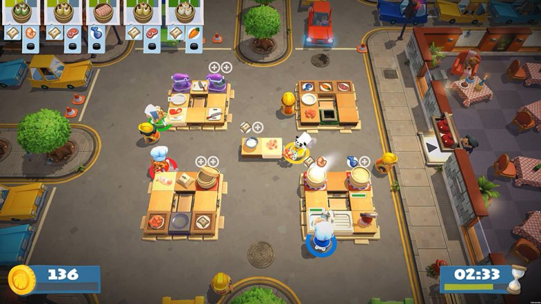 Overcooked-2-TEST-My-Geek-Actu 7