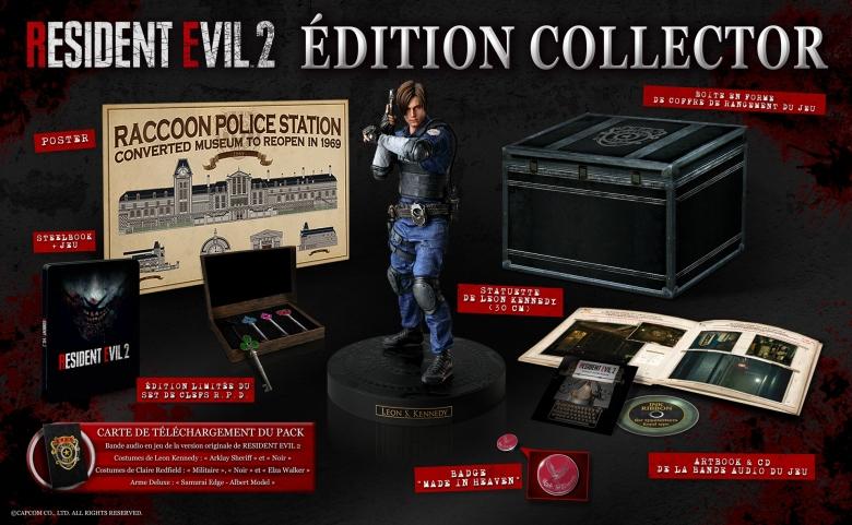 RE2-Edition Collector-BEAUTYSHOT-FR SD
