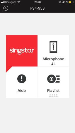 singstar-test-my-geek-actu-ps4-menu