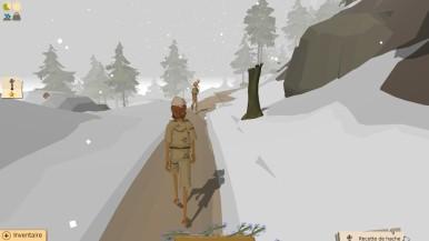 The-trail-frontier-challenge-test-my-geek-actu-neige