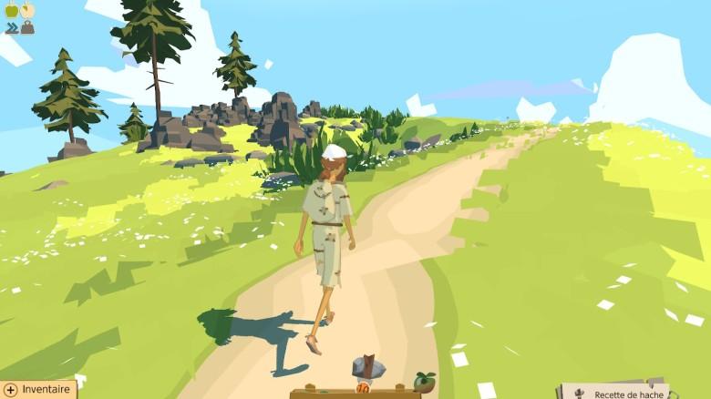 The-trail-frontier-challenge-test-my-geek-actu-paysage