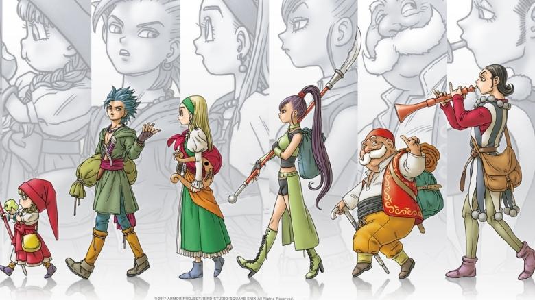 Dragon-Quest-XI-Les-Combattants-de-la-destinée-test-my-geek-actu-ecran-chargement.jpg