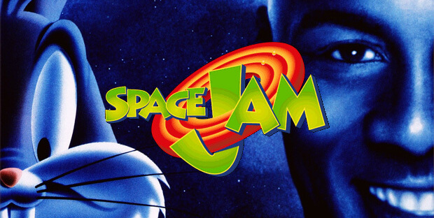 geek contest sport space jam movie my geek actu.jpg