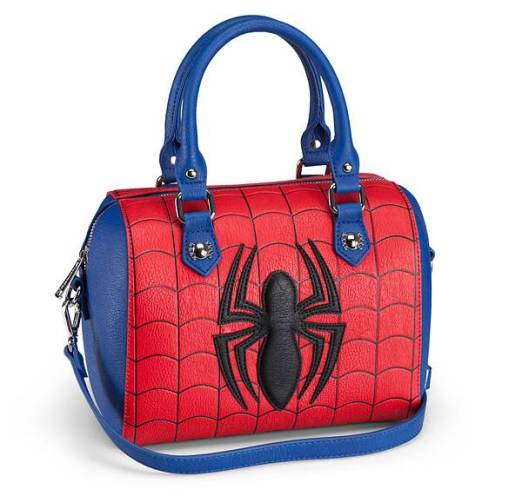 jrsj_spider_man_duffel_purse