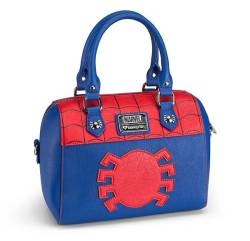 jrsj_spider_man_duffel_purse_back