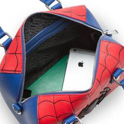 jrsj_spider_man_duffel_purse_int