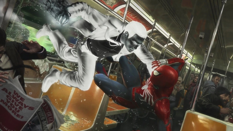 mister-negative-spiderman-ps4-fighting-a494