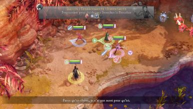 nine-parchments-test-my-geek-actu-1