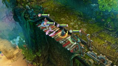 nine-parchments-test-my-geek-actu-ascenseur