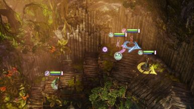 nine-parchments-test-my-geek-actu-bois