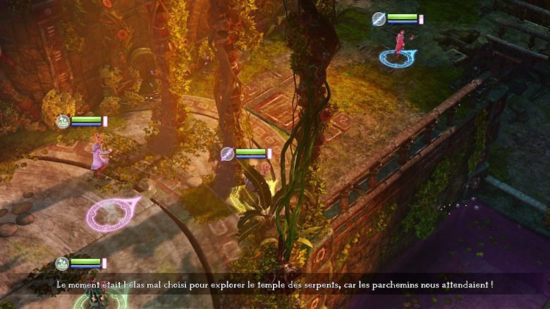 nine-parchments-test-my-geek-actu-lianes