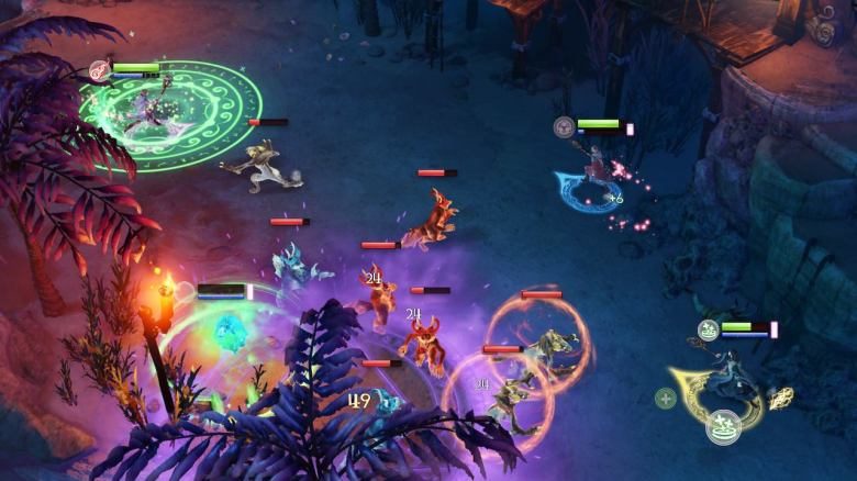 nine-parchments-test-my-geek-actu-monstres