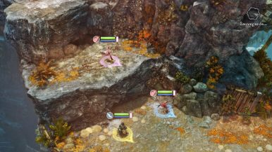 nine-parchments-test-my-geek-actu-montagne