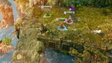 nine-parchments-test-my-geek-actu-mort