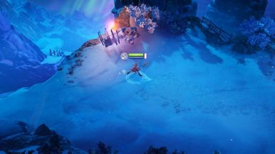 nine-parchments-test-my-geek-actu-neige