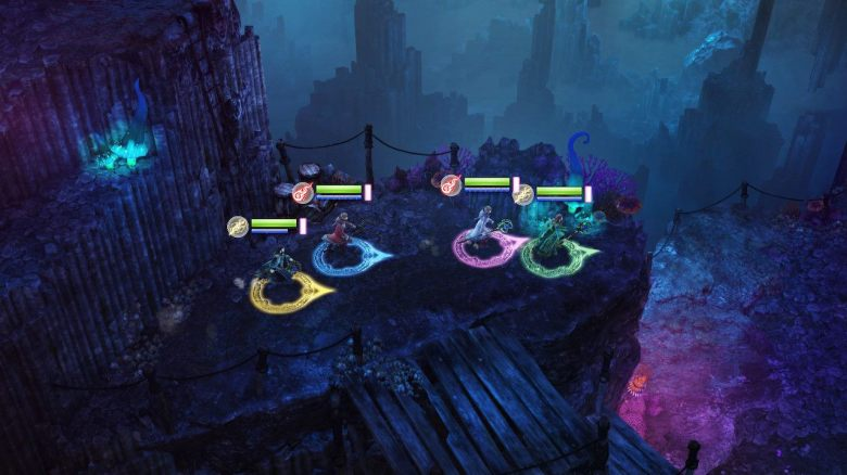 nine-parchments-test-my-geek-actu-nuit