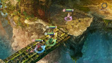 nine-parchments-test-my-geek-actu-pont-2