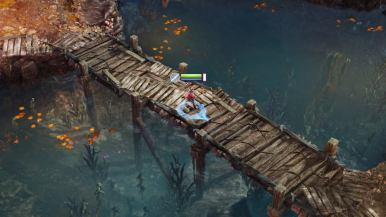 nine-parchments-test-my-geek-actu-pont