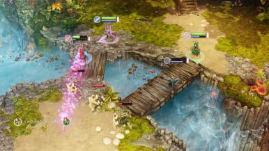 nine-parchments-test-my-geek-actu-ponts