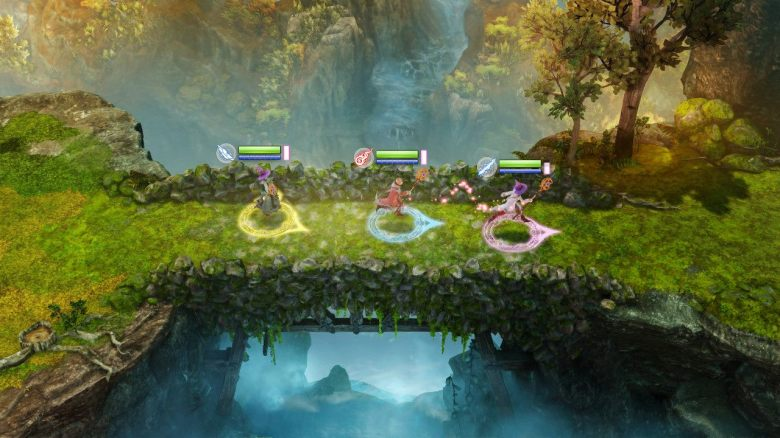 nine-parchments-test-my-geek-actu-vert