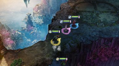 nine-parchments-test-my-geek-actu-vue