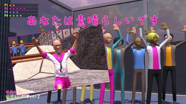 Nippon-Marathon-test-my-geek-actu-8