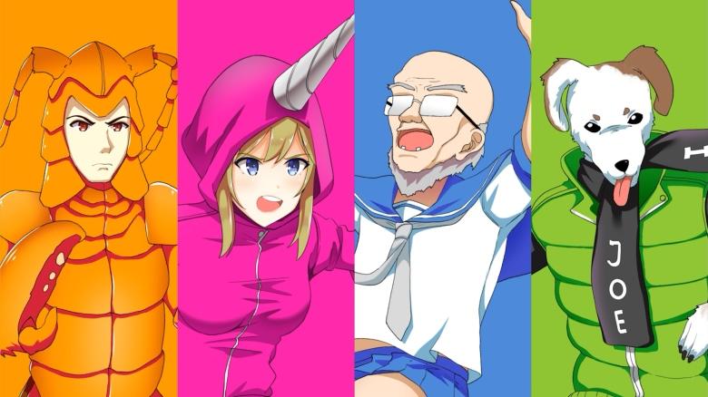 Nippon-Marathon-test-my-geek-actu-image