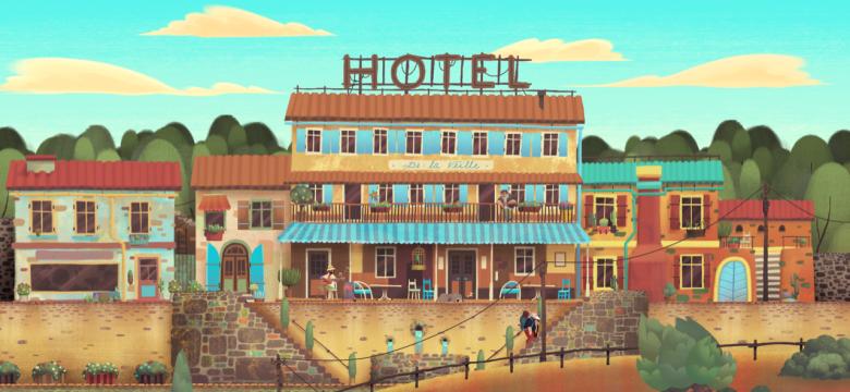 old-mans-journey-test-my-geek-actu-hotel