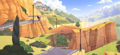 old-mans-journey-test-my-geek-actu-route