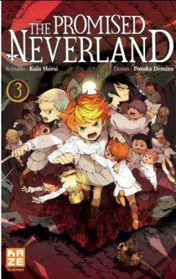 Review-The-Promised-Nerveland-tome3-MyGeekActu4