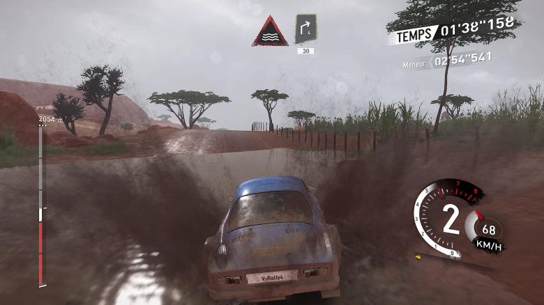 V-Rally 4_20180918230043