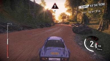 V-Rally 4_20180918083407