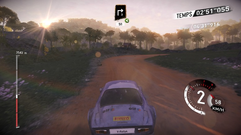 V-Rally 4_20180918083320