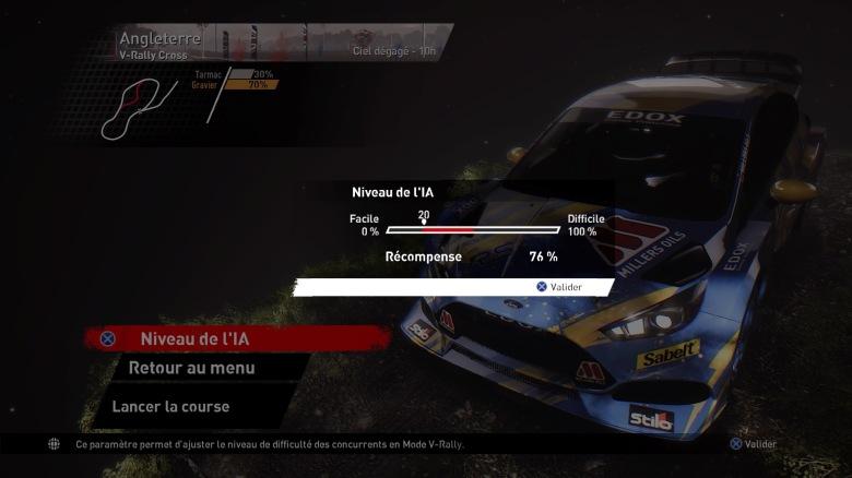 V-Rally 4_20180918082103