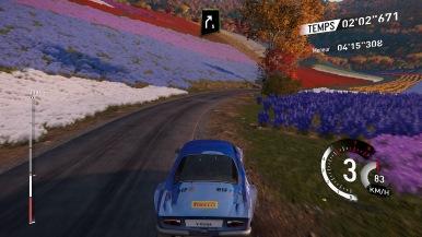 V-Rally 4_20180918084423