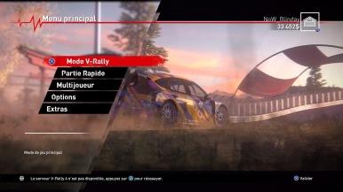 V-Rally 4_20180918225620