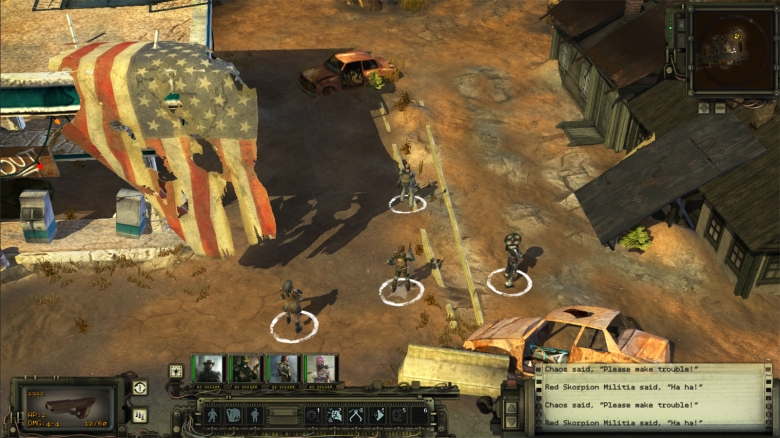 Wasteland-2-TEST-my-Geek-Actu9