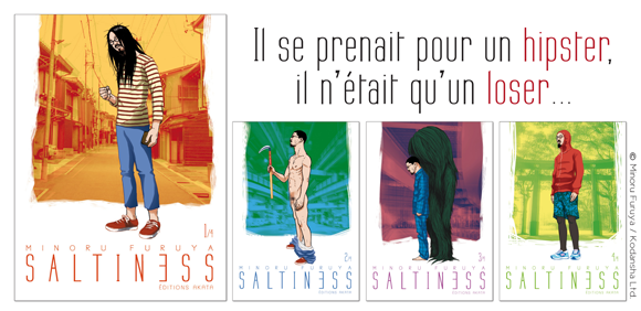 annonce-satiness-web