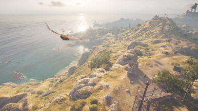 Assassin's Creed® Odyssey_20181010090335